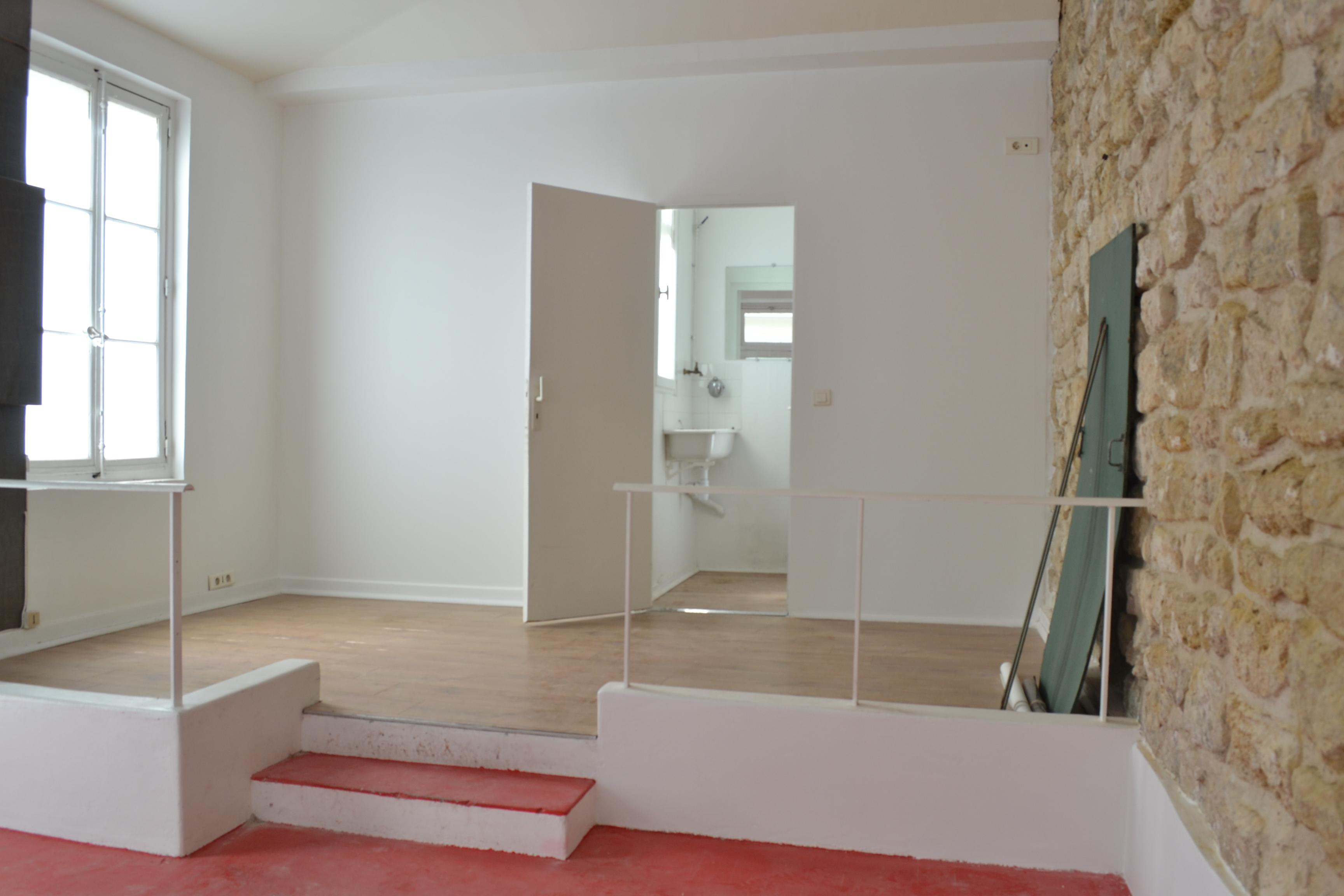Boutique paris 17 me evolucim immobilier for Appartement meuble paris 17eme